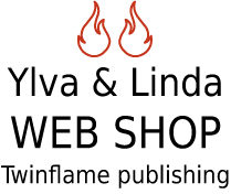 Ylva & Linda Webshop